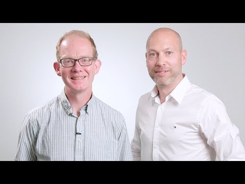 NHS Scotland modernizes their approach to healthcare data with Tableau