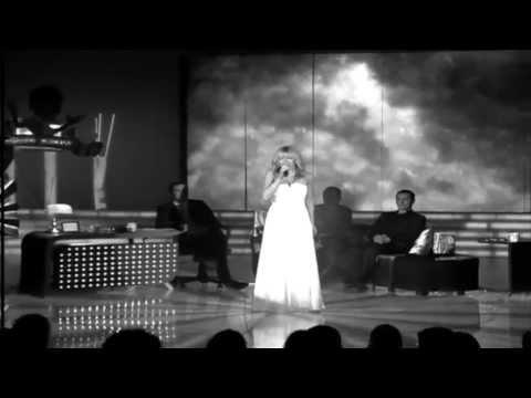 Hadise - I Will Always Love You