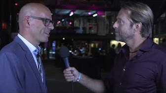 #BIW19 Interview Salt-CEO Dr. Pascal Grieder mit Roman Probst