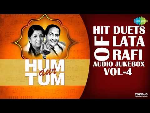 Pure Gold MP3 , Tum Se Door Reh Ke Hum Ne Mana Pyar Keya Hai .......... Adaalat