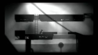 Limbo Chapter 18 Walkthrough