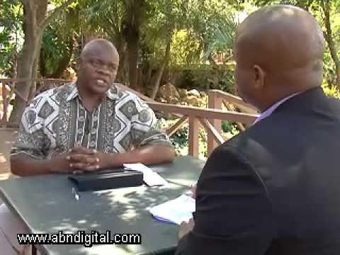 Role of the Gauteng Economic Development Agency
