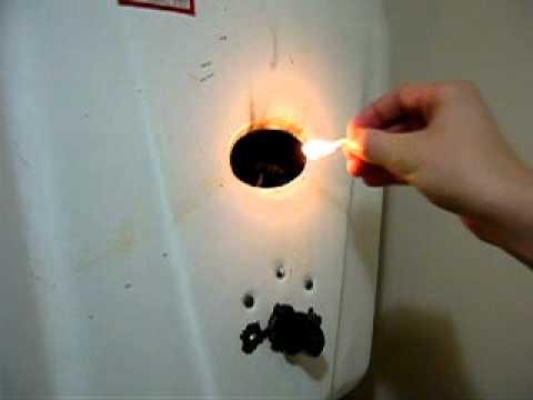 В частности, здорово упал напор на выходе из колонки. В инструкции написано, что есть фильт сетка на входе в газо водную часть колонки. Но подробно.