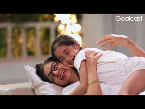 How to Not  With Regret  Richard Mullholland  Goalcast