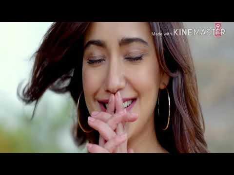 Bollywood HD song Teri barishe bhigaye...