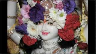 Gaura Vani & As Kindred Spirits - Bhaja Gauranga (Worship the Golden Lord)