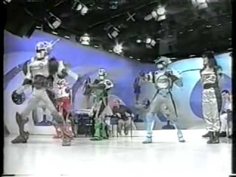 cybercops no brasil ano:1994