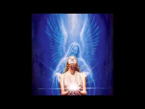 Meditação - Encontro Com Seu Anjo