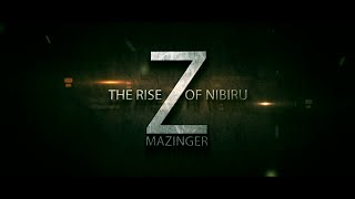 - Fan Film - Mazinger Z : The Rise of Nibiru - streaming