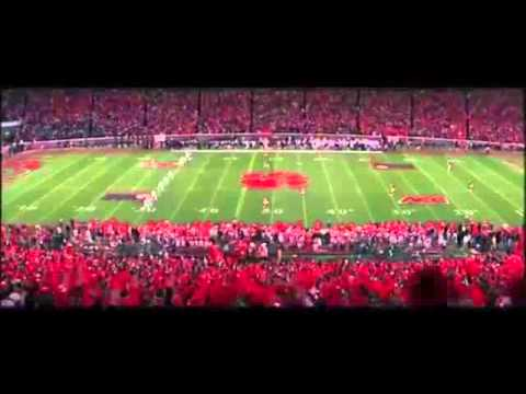 "2012 Clemson Football ""WE TOO DEEP"""