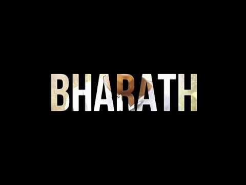 Dj BHARATH Hyd