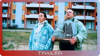 Halbe Treppe ≣ 2002 ≣ Trailer