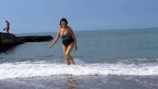 видео Горящие туры на курорт Горки Город, Сочи, Красная поляна