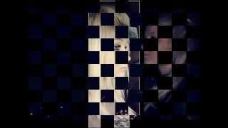 M Pup$ - Потеря