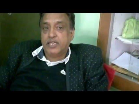 Ayurvedic Treatment of Diabetes by Sanjay Gupta (Hindi) (1080p HD)