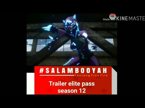 trailer-elite-pass-season-12-keren-abiss!!!---free-fire-battleground
