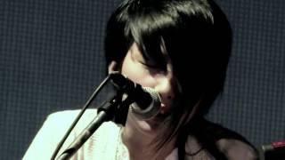 十九兩樂團cover Creep from Radiohead