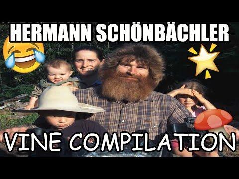 SWISSMEME: HERMANN SCHÖNBÄCHLER VINES