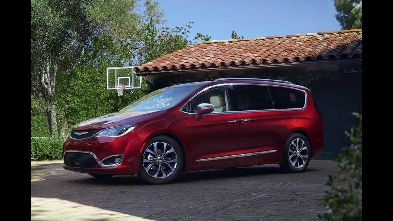 Снятие мотора печки Chrysler Pacifica