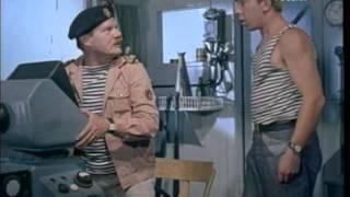 """Фитиль """"Человек и механизм"""" (1970) смотреть онлайн"""
