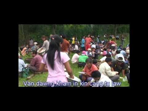 Zanniat David Vana Van dawng kham in kin cang tu law