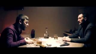 Haylaz   Anestezi  Official Music Video  2016 Bomba Parca