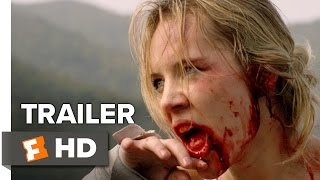 Lady Bloodfight Trailer #1 (2017) | Movieclips Indie
