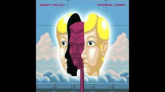 Sweet Valley - Spirit Temple