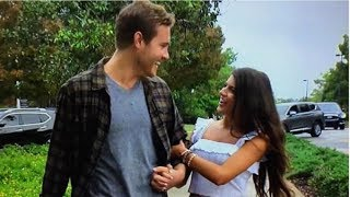 """'Bachelor spoilers': Ending is that Peter """"chased"""" down Madison after she quit the shows"""