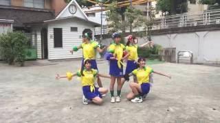 9/4(日)セカンドワンマンライブ〜サンバ DE 大運動会〜 の開催を記念...