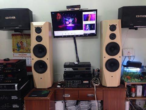 Loa Đứng, Avalon A20,nghe nhạc ,karaoke,siêu đẹp ,giá rẻ,3tr5 .LH : 0946586632