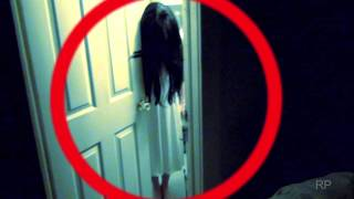 Real Ghost Girl (Ouija Board Haunting)