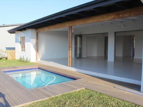 4 bedroom House For Sale in Simbithi Eco Estate, Ballito, KwaZulu Natal for ZAR 5,595,000