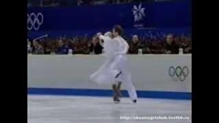 Грищук Платов 1998 CD1 Вальс