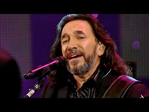 """Marco Antonio Solís  """"La Venia Bendita"""" HD LIVE {Miros Mar}¸.•*¨*• ♪♫"""
