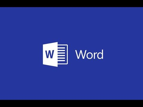 Word Recovery Mac - How To Recover Word Document On Mac