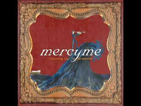 Mercy Me - No More No Less