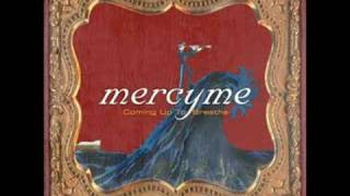 Mercy Me - No More No Less