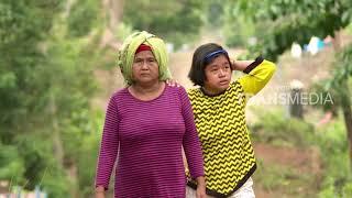 Gambar cover INDONESIAKU | ASEMI NUNULAI BERTAHAN HIDUP DI DESA TERPENCIL (11/12/17) 1-3