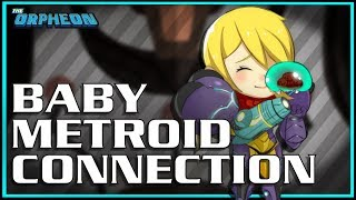 all metroid games