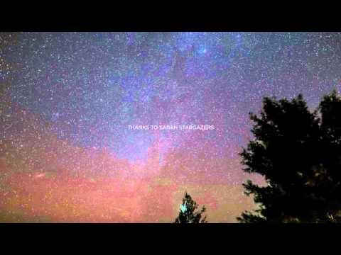 Geminid Meteor Shower, Tip of Borneo, Simpang Mengayau, Sabah
