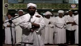 Video Beautiful Quran Reading From Sudan - Isha Salat Of 04-08-2011 - download MP3, 3GP, MP4, WEBM, AVI, FLV Juli 2018