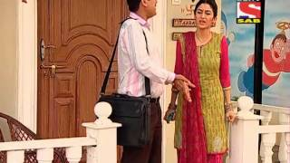 Video Taarak Mehta Ka Ooltah Chashmah - Episode 1319 - 20th January 2014 download MP3, 3GP, MP4, WEBM, AVI, FLV Agustus 2018