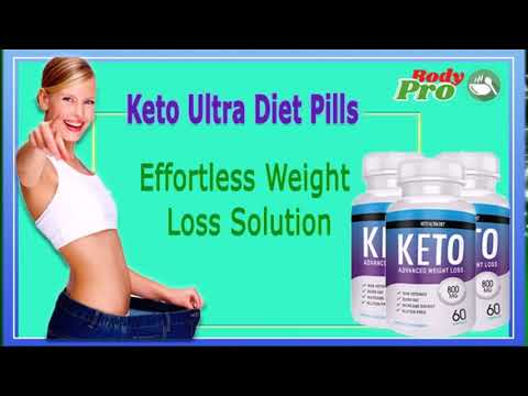 buy-keto-ultra-diet-in-(australia,-canada,-new-zealand,-usa,-ireland)