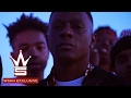 @BoosieOfficial - 30 Deep [Video]