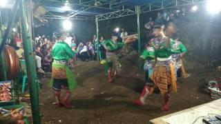 Kudalumping karang nangka back 2