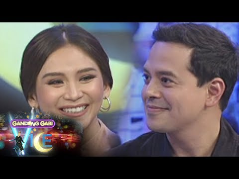 GGV: Honesty Cookie with Sarah Geronimo and John Lloyd Cruz