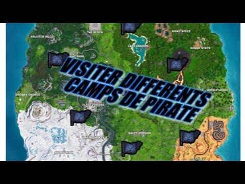 """fortnite-defis-:-""""visiter-des-camps-de-pirates-en-une-seule-partie"""",-defis-semaine-7-saison-8"""