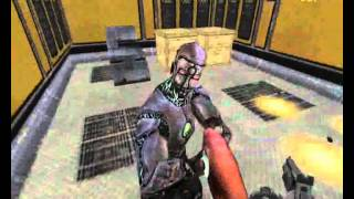 Free download World's Crisis The World In Danger FPS full version game(100% FREE)