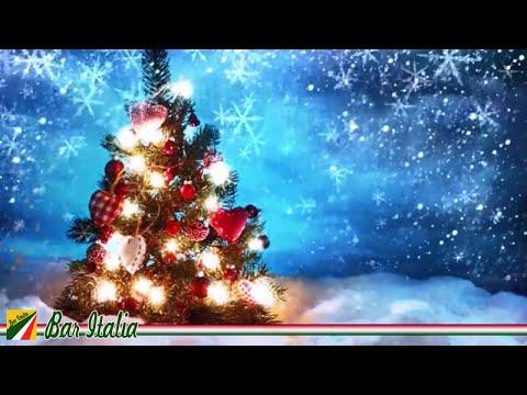 1 Hour Christmas Music | Instrumental Christmas Songs Playlist | Piano